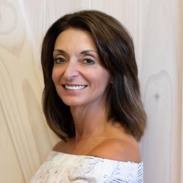 Brenda Galye