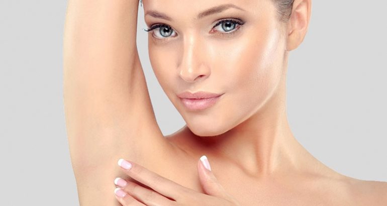 Laser Hair Removal & Waxing
